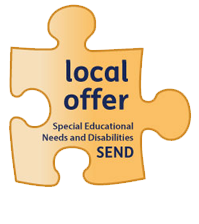 Send Local Offer