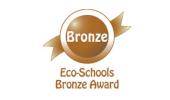 ecoschoolsbronze