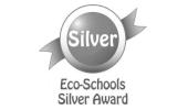ecoschoolsilver