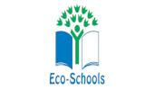 ecoschoolstn